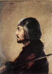 Джаханшах-наследник Кара Юсифа и султан Каракоюнлу