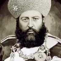 Надир шах Афшар и кызылбаши Афганистана